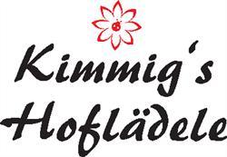 Kimmigs-Hoflädele