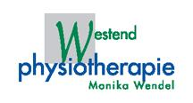 Physiotherapie Westend