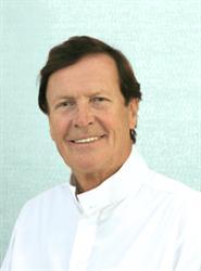 Dr. Joachim Petrasch, Zahnarztpraxis am Mehringdamm