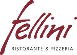 fellini Ristorante & Pizzeria