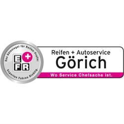 Franz-Josef Görich Reifen- u. Kfz-Service
