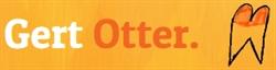 Otter Gert Zahnarzt