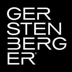 GERSTENBERGER Linkelstrasse 2 04159 LEIPZIG
