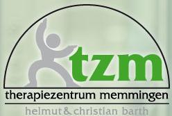 Therapiezentrum Helmut und Christian Barth
