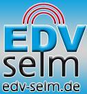 EDV-Selm Inh. Sabas Carsten