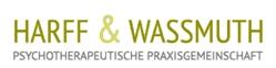 Psychotherapeutische Praxisgemeinschaft Harff & Wassmuth