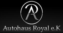 Autohaus Royal