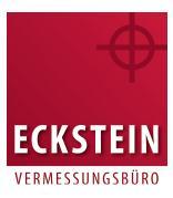 Vermessungsbüro Eckstein