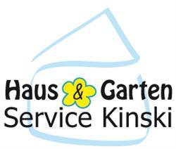 Haus & Garten Service Kinski, Handwerkliche Dienstleistungen in ...