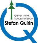 quirin garten und landschaftsbau in frankfurt am main nieder erlenbach. Black Bedroom Furniture Sets. Home Design Ideas