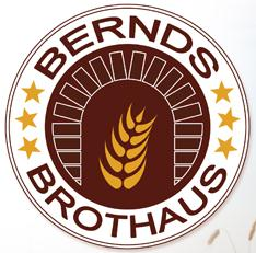 Bernds Brothaus