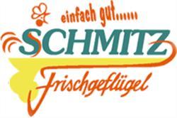 Geflügel Schmitz