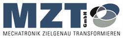 MZT GmbH Ingenieurbüro