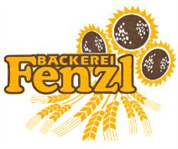 Bäckerei Fenzl
