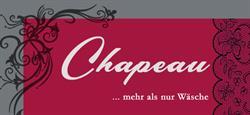 Chapeau Hochdorf Bekleidung