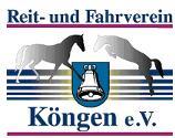 Reit- und Fahrverein Köngen e.V.