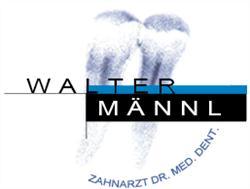Männl Walter Dr. Zahnarzt