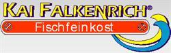 Falkenrich Fischfeinkost