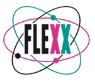 FLEXX Fitness-Studio GmbH