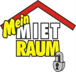 Mein-Miet-Raum, Selfstorage & Lagerlogistik