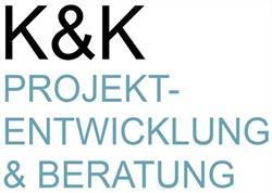 Bauunternehmen Duisburg bauunternehmen duisburg duissern im cylex branchenbuch