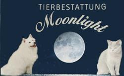 Tierbestattung Moonlight