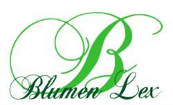 Blumenhaus Lex