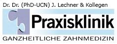 Lechner Johann Dr. Zahnarzt