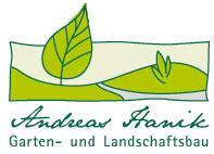 Garten Und Landschaftsbau Sprockhövel garten und landschaftsbau hanik in sprockhövel niederstüter