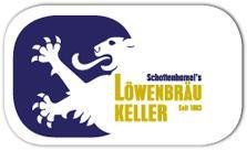 Löwenbräukeller Gastronomie GmbH