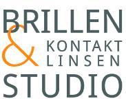 Augenoptik- U. Hörgeräteakustik, Riedel GmbH Brillen-Stube