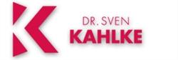 Praxis Dr. Med. Dent. Sabine Kybarth & Dr. Med. Dent. Dirk Grobbecker