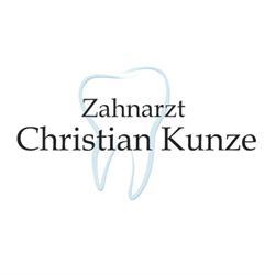 Zahnarzt Christian Kunze