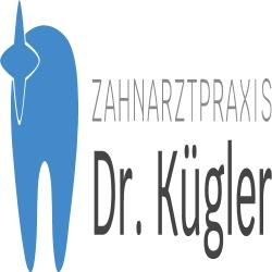 Dr.med.dent. Horst-Dieter Kügler Zahnarzt