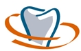 Zahnarztpraxis Dr. med. dent. Michael Kromberg