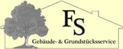 FS Gebäude- & Grundstücksservice