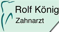 König Rolf Zahnarztpraxis