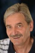 Praxis für Psychotherapie Helmut Laber