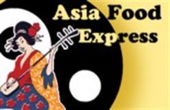 Asia Imbiss / Food