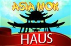 Asia Wok Haus