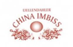 Uellendahler China Imbiss