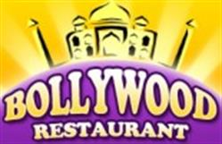 Bollywood Restaurant und Pizzaservice