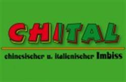 Chital