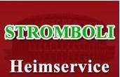 Stromboli Heimservice
