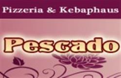 Pizzeria & Kebaphaus Pescado
