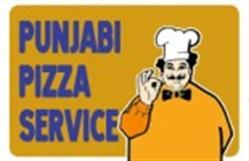 Punjabi Pizza Service