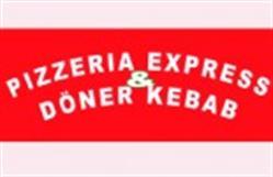 Pizzeria Express und Döner Kebab