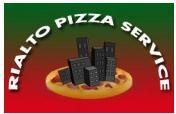 Rialto Pizza Service