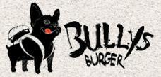 Bully's Burger