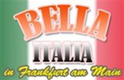 Pizzeria Bella Italia